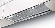 Faber 305.0557.691 Cappa Cucina Aspirante Sottopensile Incasso 90 cm In-Nova Smart Plus X A90