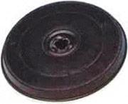 Faber 112.0168.744 Filtro ai Carboni attivi Cappa cucina vari modelli 1 pz