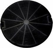 Faber Filtro cappa carboni attivi Intra GR A60n D155H16 112.0067.944