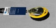 Fasa 60100037 Spazzola lavaggio rotante per Idropulitrice 6.010.0037