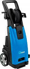 Fasa 8.078.0008 Idropulitrice Professionale 2800 W 160 bar+Serbatoio  Progressive