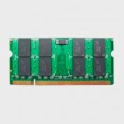 Fcm MENO177 Memoria RAM DDR3 4 Gb 1333 Mhz per Mac  MacBook
