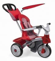 Feber 800009473 Triciclo Baby Trike