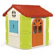 Feber 800010248 Casetta giocattolo House