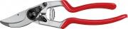 Felco Forbici da Potatura Cesoie Testa di taglio inclinata Lungh 270 mm Mod. 13