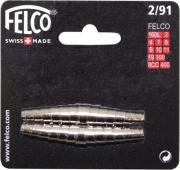 Felco Feb-1991 Molle Ricambio 2-4-7-8-11-160L 291 Pz 2 - 33270