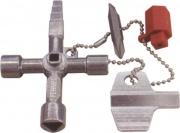 Fermec 14900 Chiave Croce Universale