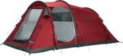 Ferrino 91138HMM Tenda Campeggio Meteora 3 Posti