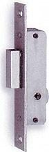 Fiam 9031416 Serratura verticale cilindro a Spillo 1 mandata Entrata 16 mm 903K