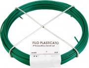 Filotecnica 43939 Matassina Filo Plasticato N. 4 Pezzi 30