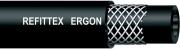 Fitt 7.0200023505901E+14 Tubo per Aria Compressa Gr.6x14 Metri lineari 50 702000235059007