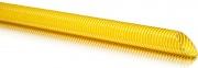 Fitt 9110670300 Tubo Spiralato Atossico Da 30 Metri lineari 50