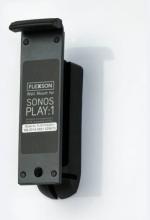 Flexsons FLXS1WM1021 Supporti Audio a Parete FLX153