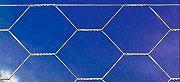 F.lli Bonaiti tripla_tros Rete recinzione Maglia 25x3 mm Altezza 100 cm 50 Metri