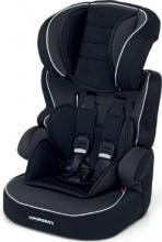 Foppapedretti 8013440165538 Babyroad Seggiolino Auto Carbon Seggiolini Automobili 801344016553