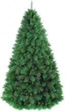 Fra.Da. GPF 75 Albero di Natale New Green Peak Verde 225 cm 2019
