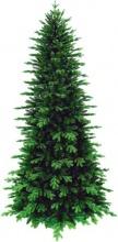 Fra.Da. PEOVSLF 70 Albero di Natale Poly Old Valley Verde 210 cm 2019