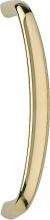 Frascio 1P65900065 Maniglione Easy Inox Brass 201 Pezzi 2