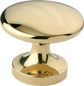 Frascio 1T09000065 Pomolo Easy Inox Brass 760 Pezzi 2