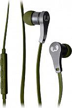 Fresh n Rebel 3EP100AR Cuffie Auricolari Sport Stereo microfono jack 3.5  verde a82c1d10aeff
