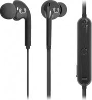 Fresh n Rebel 3EP210CC Auricolari Bluetooth Cuffie Senza Fili Microfono Grigio