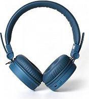 Fresh n Rebel 3HP200IN Cuffie Stereo Bluetooth Archetto Pieghevoli Microfono