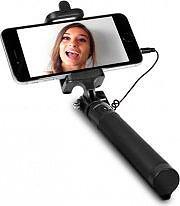 Fresh n Rebel 5SS050BL Asta Selfie Telescopica Universale per smartphone  Nero 6ccab9153396