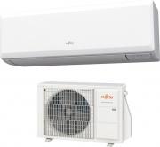 Fujitsu ASYG12KPCA + AOYG12KPCA Climatizzatore Inverter 12000 Btu Condizionatore R32 3NGF7075 Serie KP