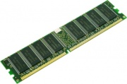 Fujitsu F3909-L715 Memoria RAM 8 GB Tipologia DDR4 2666 mhz 288 pin Dimm