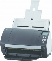 Fujitsu PA03670-B051 Scanner Documenti Fronte Retro a Colori 600x600 Dpi ADF USB USB fi-7160