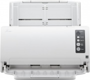 Fujitsu PA03750-B001 Scanner Documenti Fronte Retro a Colori 600 x 600 Dpi ADF USB fi-7030