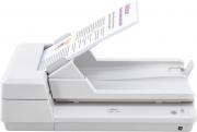 Fujitsu PA03753-B001 Scanner Documenti A4 1200x1200 DPI a colori USB  SP-1425