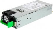 Fujitsu S26113-F575-L13 Alimentatore PC 450W per Server Hot Plug Grigio