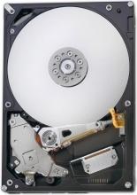 """Fujitsu S26361-F3907-L200 Hard Disk Interno 2 Tb 2.5"""" HDD Sata III 7200 Rpm  2TB"""