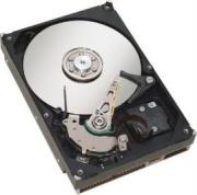 "Fujitsu S26361-F3955-L200 Hard Disk Interno 2 TB 2.5"" HDD SATA 7200 gm Hot-Swap"