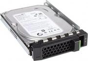 "Fujitsu S26361-F5568-L130 Hard Disk Interno 300 Gb 2.5"" HDD Interfaccia SAS"