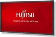 Fujitsu S26361-K1632-V160 Monitor PC 55 pollici Touchscreen LED FHD HDMI  XL55-1