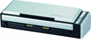 Fujitsu ScanSnap S1300i Scanner portatile automatica Fronte retro 12 ppm