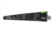Fujitsu VFY:C7400W38SBIT Workstation Xeon Ram 8 GB SSD 512 GB Intel W10Pro  C740