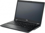 "Fujitsu VFY:E5490M450SIT Notebook i5 SSD 256 GB Ram 8GB 14"" W10Pro  Lifebook E549"