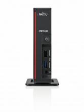 Fujitsu VFY:G0558P151SIT PC Desktop i5 SSD 256 GB Ram 8 GB Intel i5 W10 Pro  G558