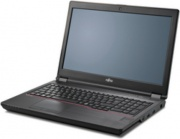"Fujitsu VFY:H7800M272SIT Notebook i7 SSD 1 TB Ram 64 GB 15.6"" Workstastion  H780"