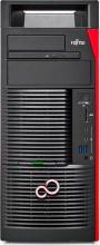 Fujitsu VFY:M7010W492SIT PC Workstation Intel i9 serie X i9 SSD Win10 Pro
