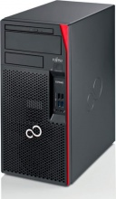 Fujitsu VFY:P0558P171HIT PC Desktop i7 Ram 8 Gb HDD 2 Tb Windows 10 Pro