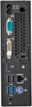 Fujitsu VFY:Q0558P153SIT Pc Mini i5 SSD 256 Gb Ram 8 Gb Win10 pro Q0558P450SIT