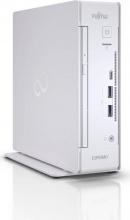 Fujitsu VFY:Q7010P15A0IT PC Desktop i5 SSD 256 GB Ram 8GB Win10Pro  Fujitsu Esprimo Q7010