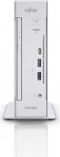 Fujitsu VFY:Q7010P17A0IT Pc Desktop i7 SSD 512 Gb Ram 8 Gb Windows 10