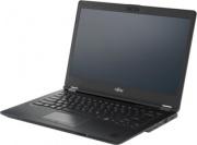 "Fujitsu VFY:U7410M17A1IT Notebook i7 SSD 1 TB Ram 16 GB 14"" W10Pro  LifeBook"