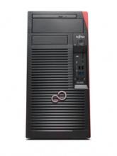 Fujitsu VFY:W5800W178SIT Workstation i7 Ram 16 GB SSD 1TB Intel i7 Win10Pro  W580