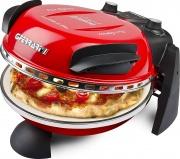 G3 Ferrari G1000602 Forno Elettrico Pizza Fornetto Elettrico 1200W Timer  Delizia